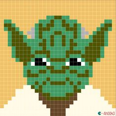 star wars charts by ahooka