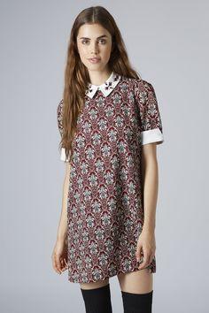 DRESS BY SISTER JANE
