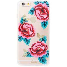 Sonix iPhone 6/6s Plus Case - Santa Rosa