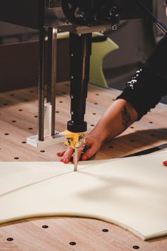When craftsmanship meet technology results in exclusive and fast solutions for your upholstery furniture Upholstery Foam, Furniture Upholstery, Furniture Manufacturers, Quality Furniture, Innovation Design, Craftsman, Sofas, Beds, Branding Design