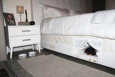 hond-kat-matras-roomed