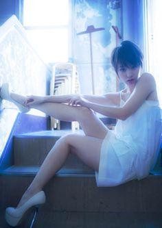 Tomoki Quwajima official site