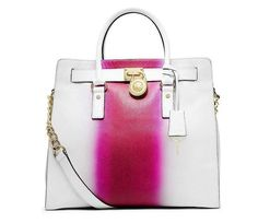 I'm gonna love this site!MK outlet So Cheap!! discount site!!Check it out!! it is so cool. MK bags.only $26.9