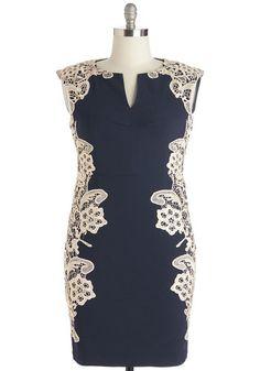 shop party dresses lakeside libations sheath dress