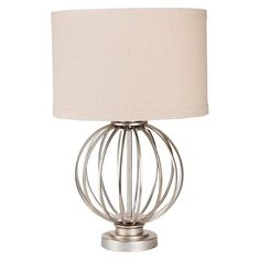 Surya Thela Table Lamp