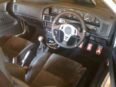 Toyota, Choices, Passion, Cars, House, Ideas, Home, Autos, Car