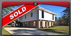 69017 Riverbend, Covington Louisiana  , sold, covington real estate, wayne turner, waterfront, realtor, st tammany, Wayne Turner, Turner Real Estate Group