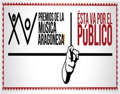 Apoya la Música Aragonesa | TotOci Zaragoza