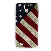 Cas dur de modèle cru de l'Amérique pour Sams... – EUR € 2.75  Coque flag usa