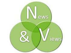 NASCAR News & Views - Volume 50 - October 29 - November 4, 2012