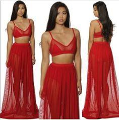 b2ecce03328 68 delightful lovely lingerie images