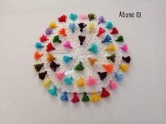 Elsa, Crochet, Youtube, Crochet Hooks, Crocheting, Thread Crochet, Jelsa, Hooks, Youtube Movies