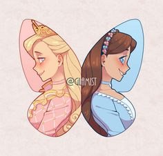Barbie Clothes, Barbie Dolls, Ombre Wallpaper Iphone, Barbie Drawing, Princess And The Pauper, Barbie Movies, Barbie Princess, Princesas Disney, Animation Film