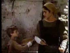 Un Niño Llamado Jesús Primera Parte Español Latino