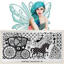 MoYou Fairytale 5 ^