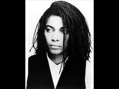 Saying About You Terence Trent D'Arby 80s Pop Music, Casa Cook, Music Channel, Your Name, Androgynous, Music Publishing, Music Songs, Be Yourself Quotes, Creta