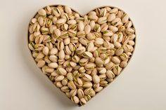 pistacchio proprieta benefiche nutrizionali