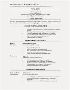 D Pharmacy Resume Format For Fresher 2 Resume Format Sample