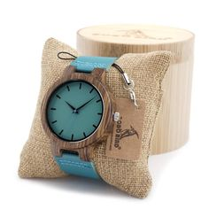 #woodenwatches #choosenature ww.m91shop.com