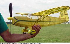 Jet Engine, Rc Model, Kites, Model Airplanes, Model Building, Radio Control, Film Movie, Art, Gliders