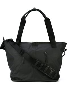 9c7a52daa7 NIKE Large Classic Tote.  nike  bags  shoulder bags  hand bags  polyester   leather  tote