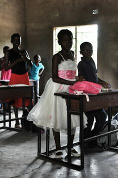 Anton Crone photographs a school in Zamibia - Africa Geographic Magazine Blog
