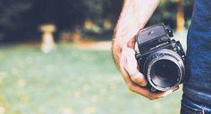 Wedding Photography Marketing Tips | Set Your Business...