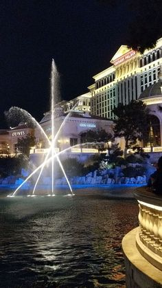 Amazing Destinations, Travel Destinations, Lindos Videos, Dubai Travel, Beautiful Nature Scenes, Applis Photo, City Aesthetic, Travel Videos, Instagram Life
