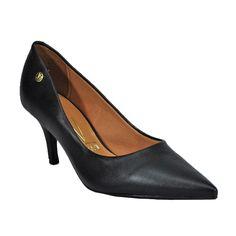 368a0a67d9 74 incríveis imagens de Sapatos Femininos