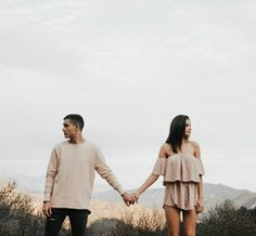 The A-Team. Jess and Gabriel Conte Couple Photoshoot Poses, Couple Photography Poses, Couple Posing, Couple Shoot, Woman Photography, Cute Couples Goals, Couple Goals, Jess And Gabe, Gabriel Conte