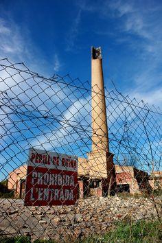 Vilafant y el patrimonio