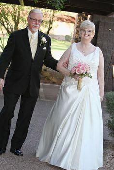 bridal dresses for older brides   Unique Wedding Ideas for Older Brides   Bridal Dresses Online Shop