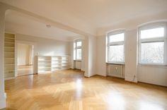 Demnächst bei uns im Verkauf. Nähere Informationen finden Sie in Kürze unter http://www.ihr-immobilienmakler-in-heidelberg.de/kaufangebote.html