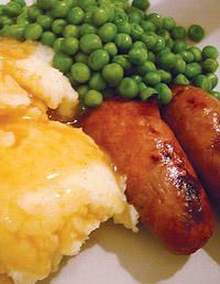 Traditional Irish Recipes - Learn About Irish Foods at WomansDay.com - Woman's Day