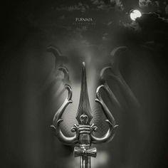 Moon property of Lord Shiva will exist. Whose belon gings has no relation with the term called Caste. Mahakal Shiva, Shiva Art, Krishna Art, Lord Krishna, Lord Ganesha Paintings, Lord Shiva Painting, Lord Shiva Hd Images, Krishna Images, Shri Hanuman