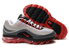 Max Shoes Nike ImagesBootsFree Best 81 Air Zapatillas XiPZTkOu