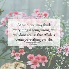 Inspirational Islamic Quotes For Crucial Times inspirational quotes 30 Islamic Inspirational Quotes For Difficult Times Islamic Inspirational Quotes, Beautiful Islamic Quotes, Islamic Teachings, Islamic Love Quotes, Islamic Quotes Sabr, Islamic Dua, Hadith Quotes, Quran Quotes Love, Muslim Quotes