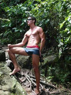 #speedo #speedos #speedoboy #speedolad #speedoman #swimsuit #swimsuits #swimwear #bikini #bikinis #bikiniboy #bikinilad #boyinspeedo #ladinspeedo #sexyboy #sexylad #sexyman #hottie #hardbody #hotboy #musclespeedo #speedomuscle #muscleboy #muscles