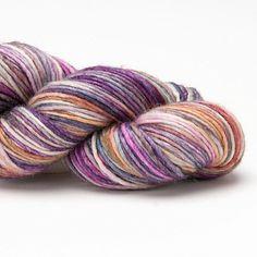 Manos del Uruguay - Silk Blend ON SALE!