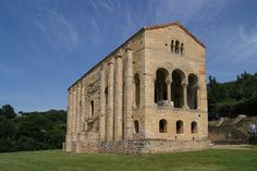 https://www.google.com/maps/place/Santa María del…