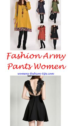 1920 fashion women dresses - outfit for wedding guest women.fashion for middle aged women women fashion clothing in pakistan women fashion trends fall 2014 2088795756