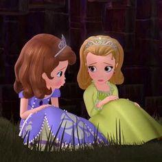 Evil Princess, Disney Princess Frozen, Sofia Amulet, Keith Ferguson, John Michael Higgins, Sara Ramirez, Color Script, Sofia The First, Family Night