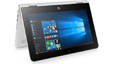 HP se motiva con sus Chromebooks para sus ofrecimientos con computadoras con Windows 10 - http://www.esmandau.com/185247/hp-se-motiva-con-sus-chromebooks-para-sus-ofrecimientos-con-computadoras-con-windows-10/
