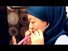 KLINIK AZZURA - YouTube