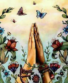 Mystics&Spiritualistics