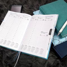 """Polubienia: 10, komentarze: 1 – Fabryka Czasu (@fabryka_czasu) na Instagramie: """"Zostały nam już ostatnie sztuki 📚 #kalendarzakademicki #kalendarz #kalendarzzgumka #fabrykaczasu…"""" Office Supplies, Notebook, Instagram, The Notebook, Exercise Book, Notebooks"""