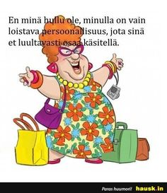 En minä hullu ole,minulla on vain . Winnie The Pooh, Disney Characters, Fictional Characters, Funny Pictures, Comics, Quotes, Fanny Pics, Quotations, Winnie The Pooh Ears