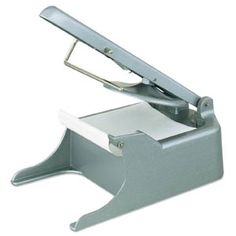 Hamburger Press / Patty Molding Machine 62.99