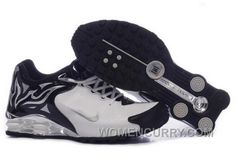 https://www.womencurry.com/mens-nike-shox-torch-shoes-black-white-brilliant-silver-discount.html MEN'S NIKE SHOX TORCH SHOES BLACK/WHITE/BRILLIANT SILVER DISCOUNT Only $85.72 , Free Shipping!