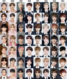 Foto Bts, Bts Taehyung, Bts Bangtan Boy, Jimin Jungkook, Bts 2014, Bts Group Picture, Les Bts, V Bts Wallpaper, Bts Book